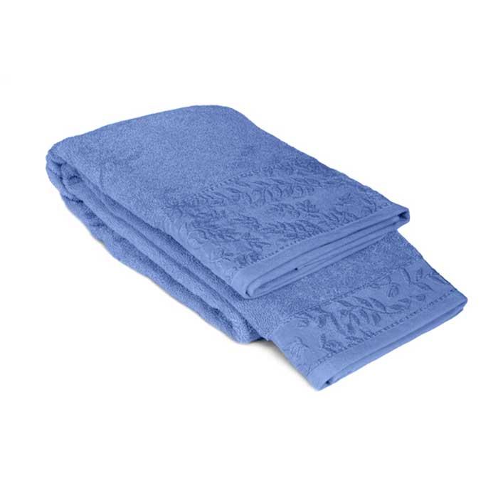 Полотенце махровое Tete-a-Tete, цвет: голубой, 70 см х 140 см. Т-МП-7185-02-06Т-МП-7185-02-06Махровое полотенце Tete-a-Tete, изготовленное из натурального хлопка, подарит массу положительных эмоций и приятных ощущений. Объемная структура и новейшие технологии Tete-a-tete обеспечивают необыкновенную нежность при прикосновении к этому роскошному полотенцу. Полотенце отличается нежностью и мягкостью материала, утонченным дизайном и превосходным качеством. Оно прекрасно впитывает влагу, быстро сохнет и не теряет своих свойств после многократных стирок.Махровое полотенце Tete-a-Tete станет достойным выбором для вас и приятным подарком для ваших близких.Полотенце упаковано в стильную и компактную подарочную коробку с прозрачной стенкой. Характеристики: Материал: 100% хлопок. Размер полотенца:70 см х 140 см. Размер упаковки: 29 см х 18,5 см х 9 см. Плотность:480 г/м2. Цвет:гоубой. Артикул:Т-МП-7185-02-06.