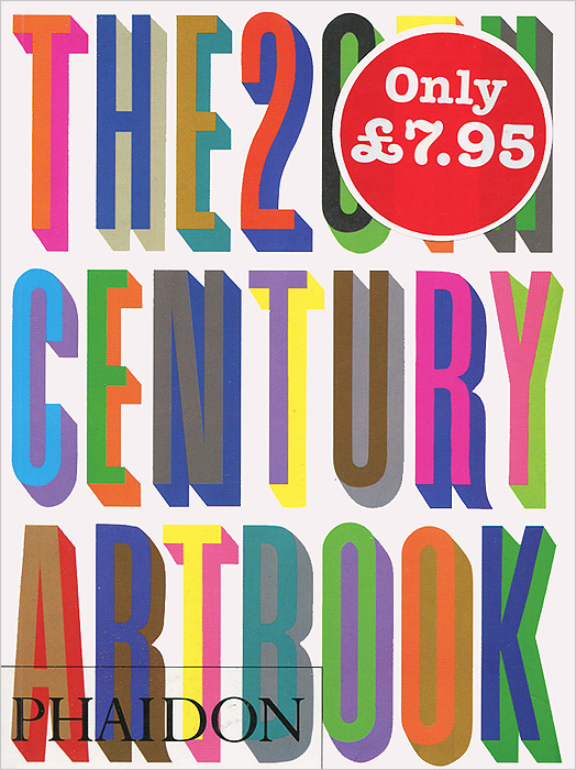 The 20th Century Art Book the art of noise art of noise at the end of the century 2 cd dvd