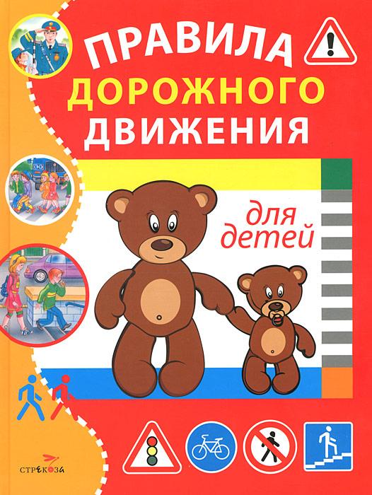 Правила дорожного движения для детей программа светофор обучение детей дошкольного возраста правилам дорожного движения