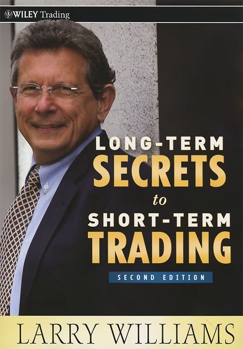 Long–Term Secrets to Short–Term Trading psychiatric consultation in long term care