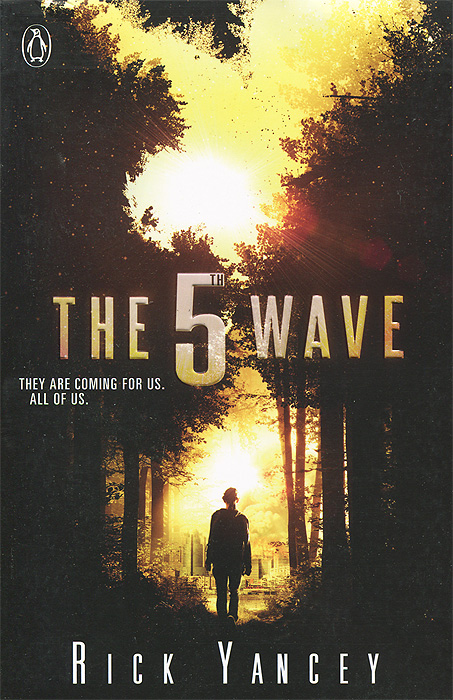 The 5th Wave hope and despair – how perceptions of the future shape human behavior