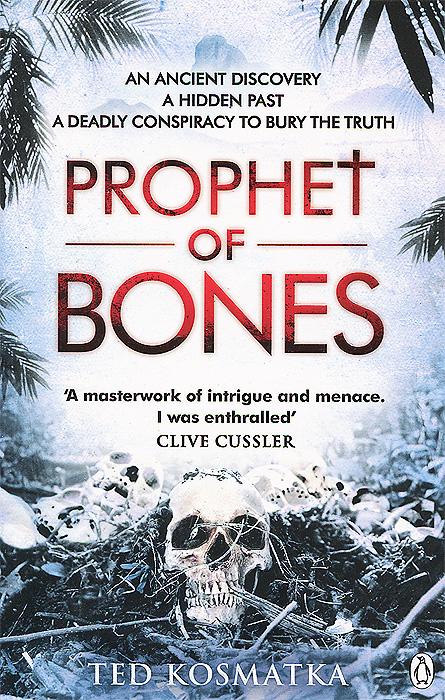 Prophet of Bones
