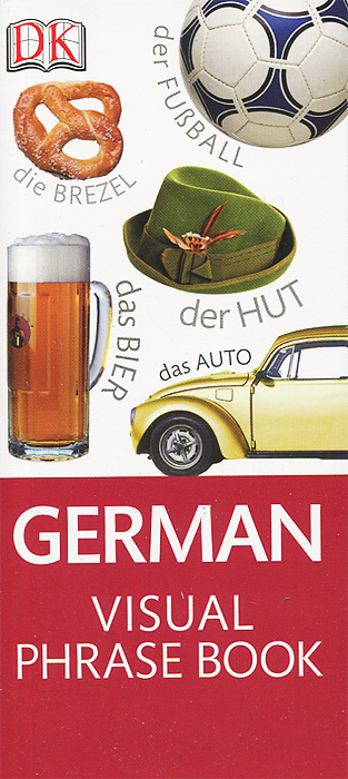 German Visual Phrase Book more chinese slanguage a fun visual guide to mandarin terms and phrases