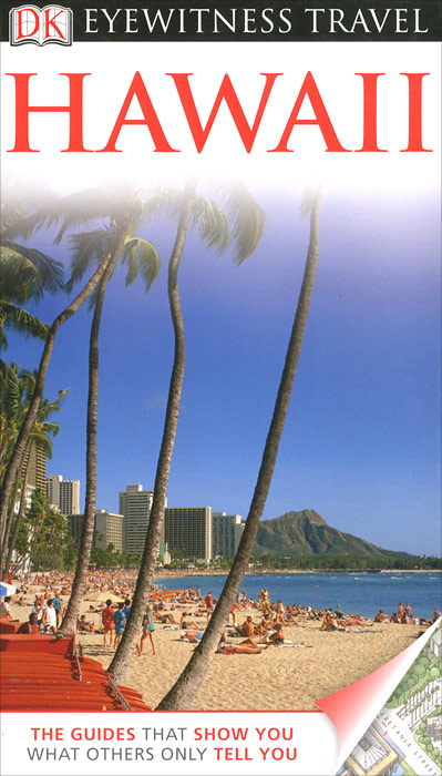 Hawaii david abner j visual guide to etfs