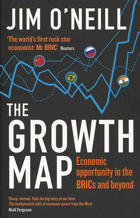 The Growth Map david holloman m china catalyst powering global growth by reaching the fastest growing consumer market in the world