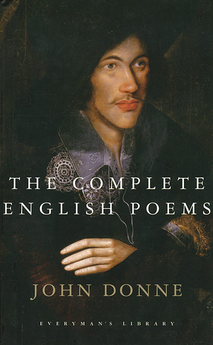 The Complete English Poems new and selected poems volume two