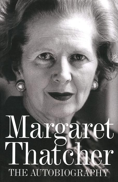 Margaret Thatcher: The Autobiography margaret a weitekamp right stuff wrong sex – america s first women in space program