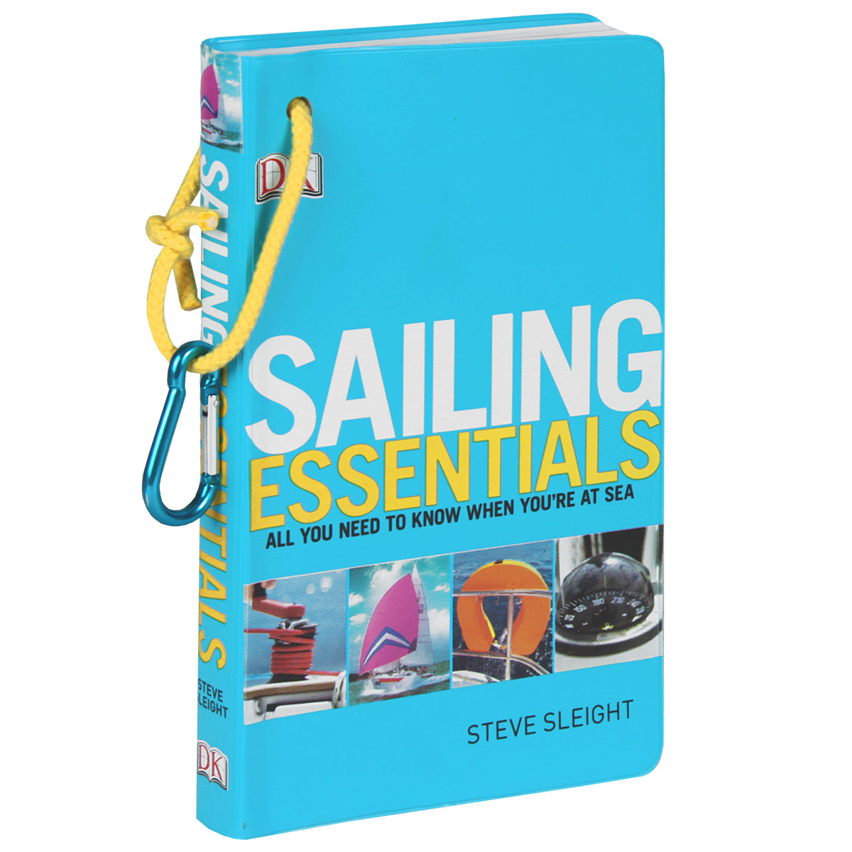 Sailing Essentials woodwork a step by step photographic guide to successful woodworking