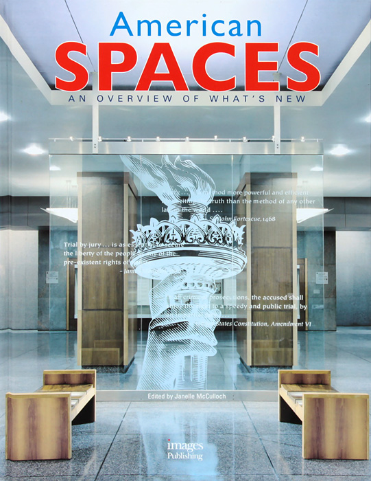 American Spaces: Designing the Welcoming School r r s stewart designing a campus for african american females