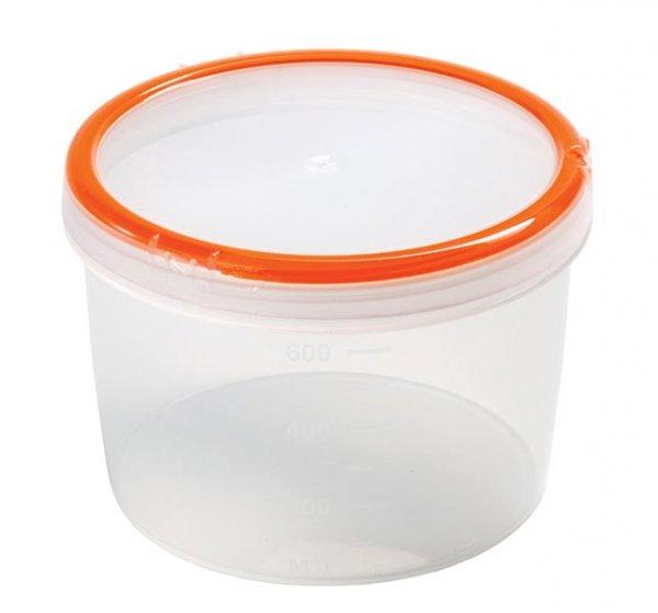 """Емкость для хранения """"Винтаж"""", выполненная из высококачественного пищевого пластика, очень проста в эксплуатации. Главная прелесть изделия - герметично завинчивающаяся крышка.  Емкость предназначена для хранения, заморозки пищи или для разогревания в СВЧ печи.    Использовать в микроволновой печи только для разогревания пищи и с открытой крышкой. Характеристики:  Материал:  пластик. Размер емкости:  12 см х 12 см х 9 см. Размер упаковки:  12 см х 12 см х 9 см. Объем:  0,75 л. Артикул:  C11488.     УВАЖАЕМЫЕ КЛИЕНТЫ!   Обращаем ваше внимание на ассортимент в цветовом дизайне товара. Поставка осуществляется в зависимости от наличия на складе."""