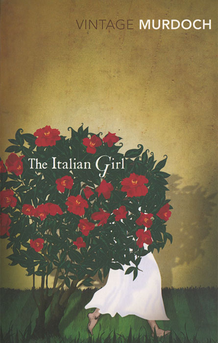 The Italian Girl some approximate algorithms for variational problems