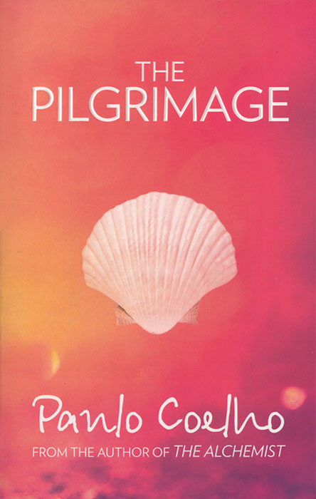 The Pilgrimage coelho paulo adultery pb