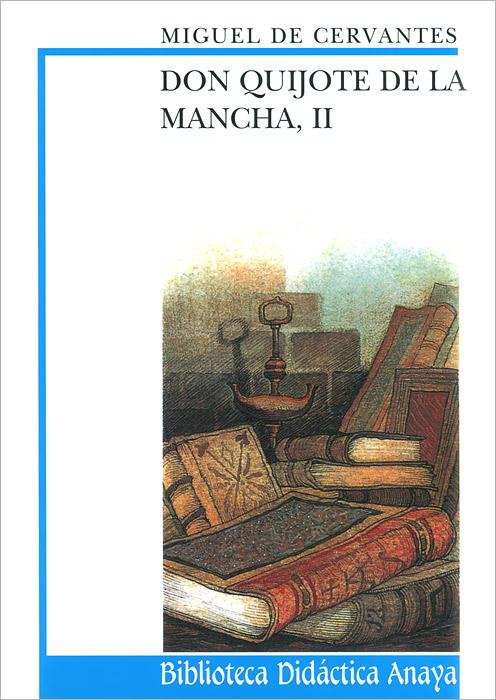 Don Quijote de la Mancha, 2 cervantes don quijote cloth