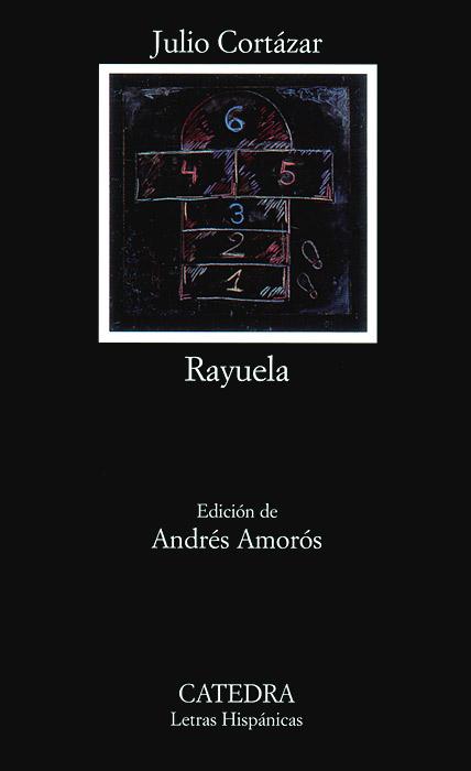 цена на Rayuela