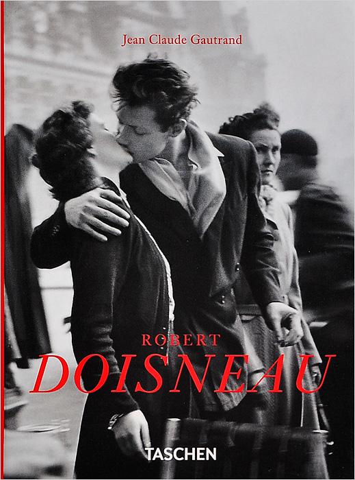 Robert Doisneau cd pain of salvation in the passing light of day
