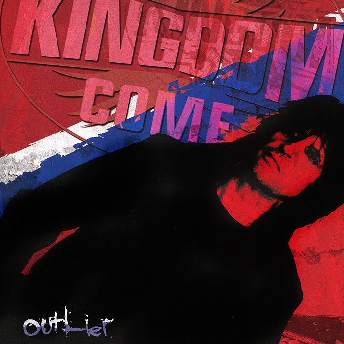 Kingdom Come Kingdom Come. Outlier bedtime originals magic kingdom changing pad cover