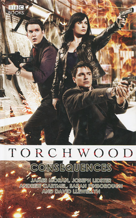 Torchwood: Consequences who will feed china wake up call for a small planet the worldwatch environmental alert series