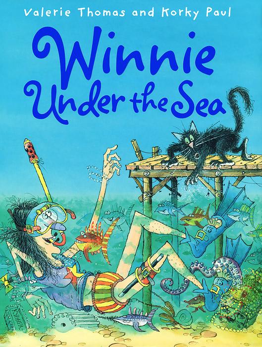 Winnie Under the Sea high quality chrome billet aluminum spike air cleaner kit intake filter for 2002 2009 honda vtx 1800 r s c n f
