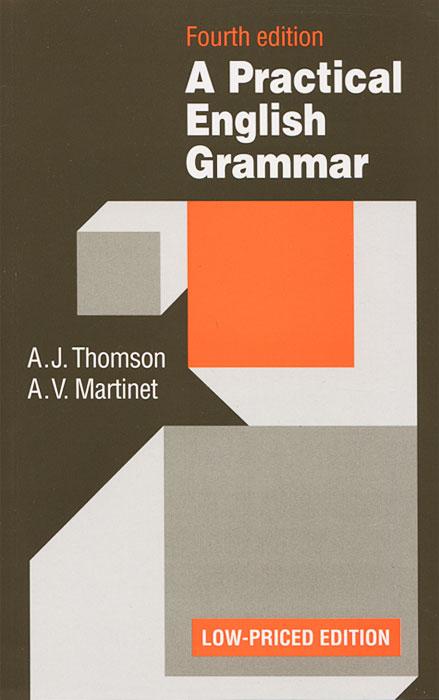 A Practical English Grammar гурикова ю предлог глагол прилагательное существительное prepositions with nouns adjectives and verbs