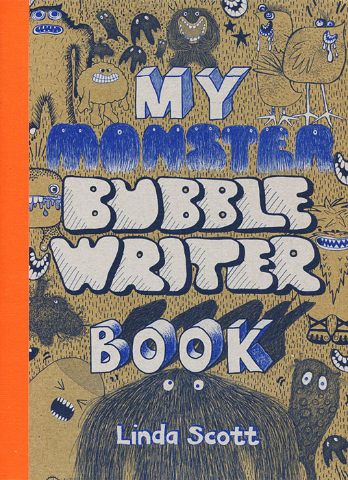 My Monster Bubblewriter Book monster high happy howlidays a creepy cool activity book