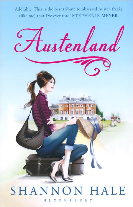Austenland austenland movie tie in