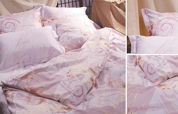 Комплект белья Ностальжи (1,5 спальный КПБ, сатин, наволочки 70х70)Т-1238-01И_1,5-спальныйКомплект постельного белья Ностальжи, изготовленный из сатина, поможет вам расслабиться и подарит спокойный сон. Постельное белье имеет изысканный внешний вид и обладает яркостью и сочностью цвета. Комплект состоит из пододеяльника, простыни и двух наволочек. Все предметы комплекта цельнокроеные.Благодаря такому комплекту постельного белья вы сможете создать атмосферу уюта и комфорта в вашей спальне.Сатин производится из высших сортов хлопка, а своим блеском, легкостью и на ощупь напоминает шелк. Такая ткань рассчитана на 200 стирок и более. Постельное белье из сатина превращает жаркие летние ночи в прохладные и освежающие, а холодные зимние - в теплые и согревающие. Благодаря натуральному хлопку, комплект постельного белья из сатина приобретает способность пропускать воздух, давая возможность телу дышать. Одно из преимуществ материала в том, что он практически не мнется и ваша спальня всегда будет аккуратной и нарядной. Страна:Россия. Материал:сатин (100% хлопок). В комплект входят:Пододеяльник - 1 шт. Размер: 150 см х 210 см.Простыня - 1 шт. Размер: 160 см х 220 см.Наволочка - 2 шт. Размер: 70 см х 70 см. Коллекция постельного белья Tete-a-Tete - российская новинка, выполненная в лучших европейских традициях из роскошного премиум-сатина (более плотного и мягкого по сравнению с обычным сатином). Потребительские качества постельного белья Tete-a-Tete обусловлены выбором материала для пошива. Компания использует 100% египетский хлопок для изготовления тканей. Качество красителей и ткани надолго позволяют сохранить яркость цветов. Постельное белье Tete-a-Tete будет отличным подарком.