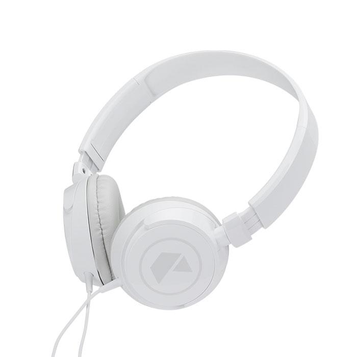 Cresyn C250H, White наушники