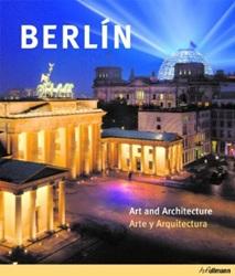 Berlin: Art and Architecture цена