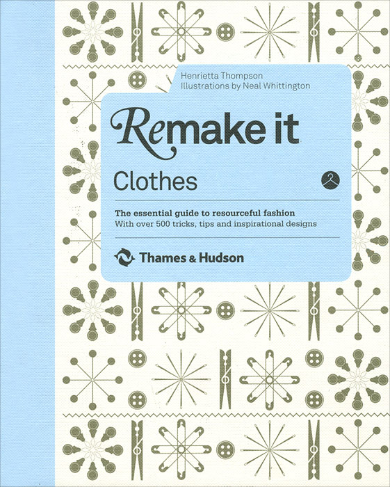 Remake It: Clothes woodwork a step by step photographic guide to successful woodworking
