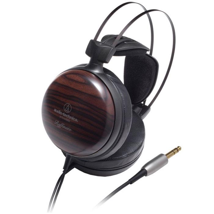 Audio-Technica ATH-W5000 наушники