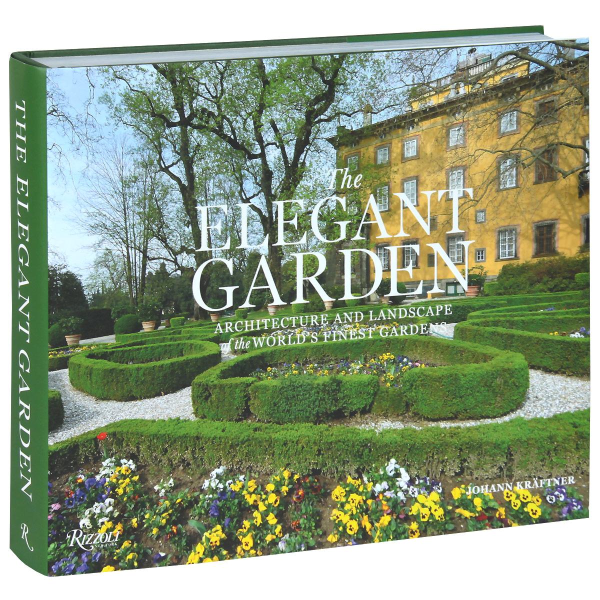 Elegant Garden the market gardens of vaugirardрепродукции гогена 45 x 25см