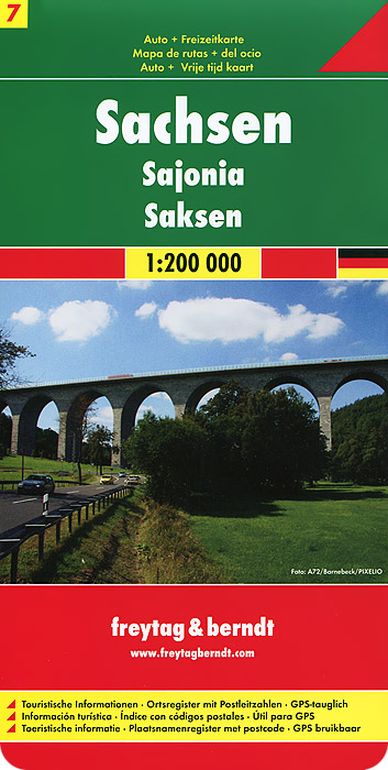 Saxony: Road and Leisure Map katzung usmle road map pharmacology