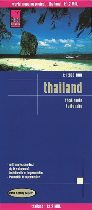 Thailand. Карта митсубиси аутлендер с пробегом свердловске цена 100000 до 200000