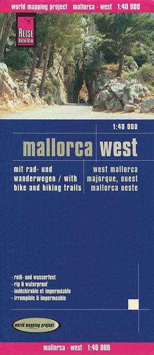 Mallorca West. Карта стул key west 58 х 47 х 51 см