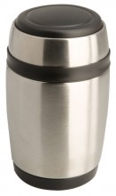 Термос Regent Inox, 0,38 л. 93-TE-S-1-380 термос regent inox fitness 480ml 93 te fi 1 480b
