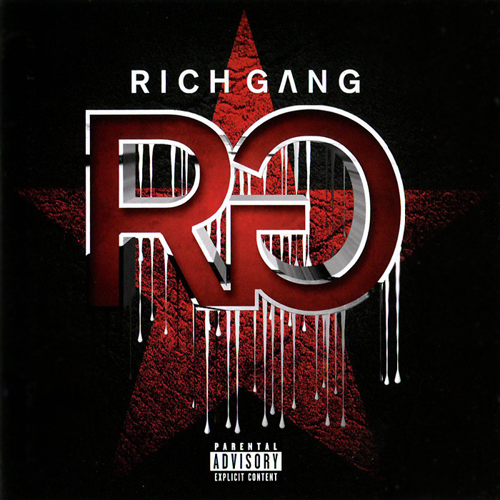 Rich Gang Rich Gang. Rich Gang каталог miss money money