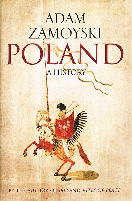 "Poland: A History freedom a documentary history of emancipation 1861a€""1867 2 volume set"
