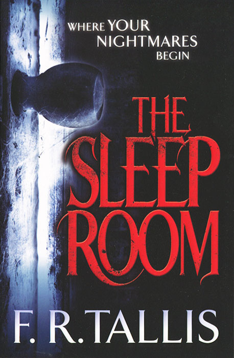 The Sleep Room samuel richardson clarissa or the history of a young lady vol 8