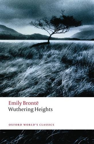 Bronte E: Wuthering Heights bronte e wuthering heights