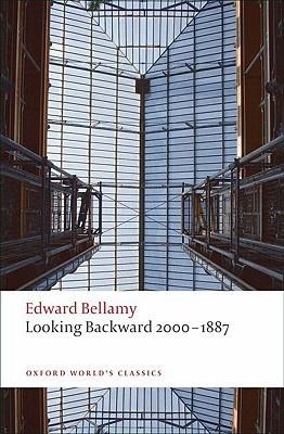 Bellamy: Looking Backward