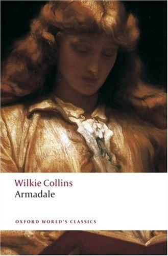 Collins: Armadale armadale iii