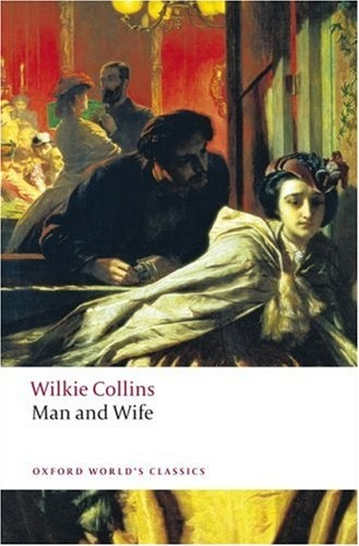 Collins: Man And Wife collins иваново