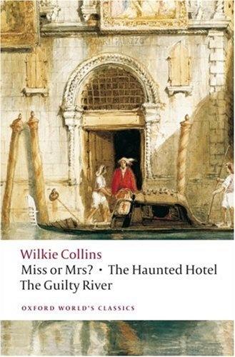 Collins: Miss Or Mrs? phil collins singles 4 lp
