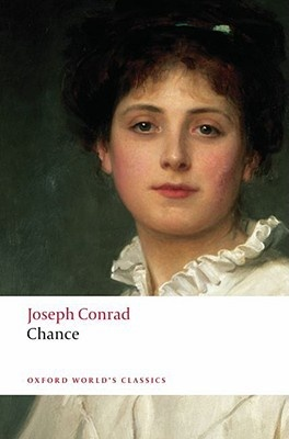 Conrad: Chance торшер markslojd conrad 106324