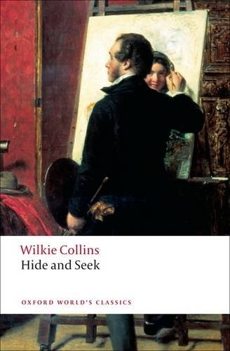 Collins: Hide And Seek collins иваново