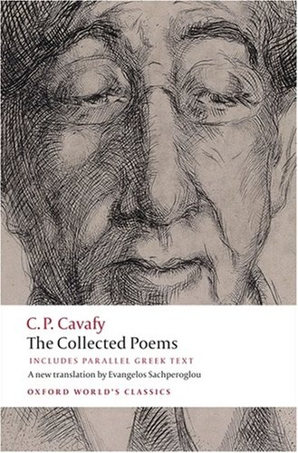 Cavafy: Collected Poems wireless usb rf presenter with red laser pointer silver black 433mhz 2 aaa