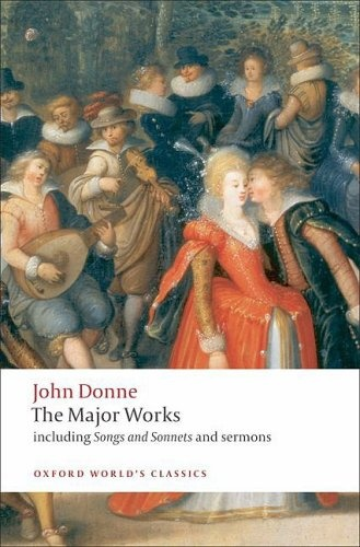 Donne: The Major Works islamic banking efficiency
