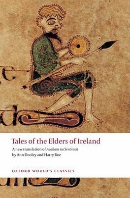 Dooley: Tales Of The Elders Of Irlnd. dooley tales of the elders of irlnd page 2