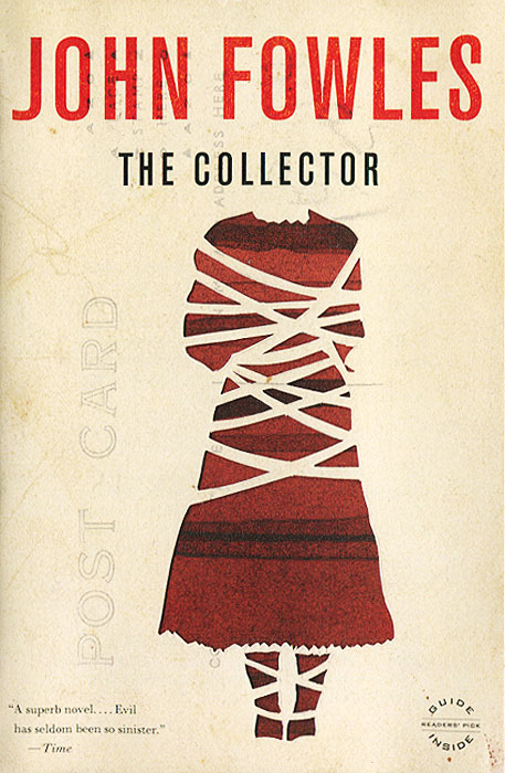 The Collector fanning d bitter remains a custody battle a gruesome crime and the mother who paid the ultimate price