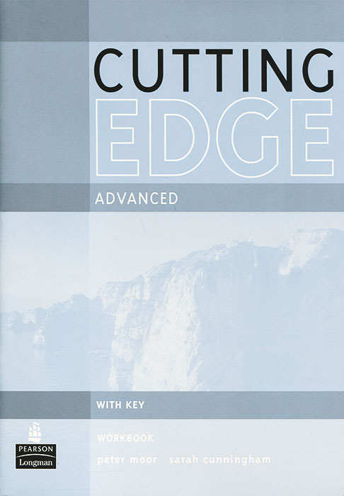 Cutting Edge: Advanced: Workbook check your vocabulary for toeic